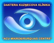Daktera Kuzņecova klīnika