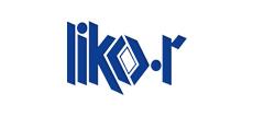Liko-R