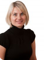 Dace Vaganova