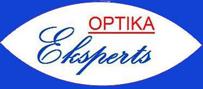 EKSPERTS optika