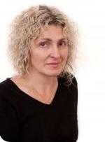 Žanna Artiņa
